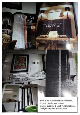 riviste architettura