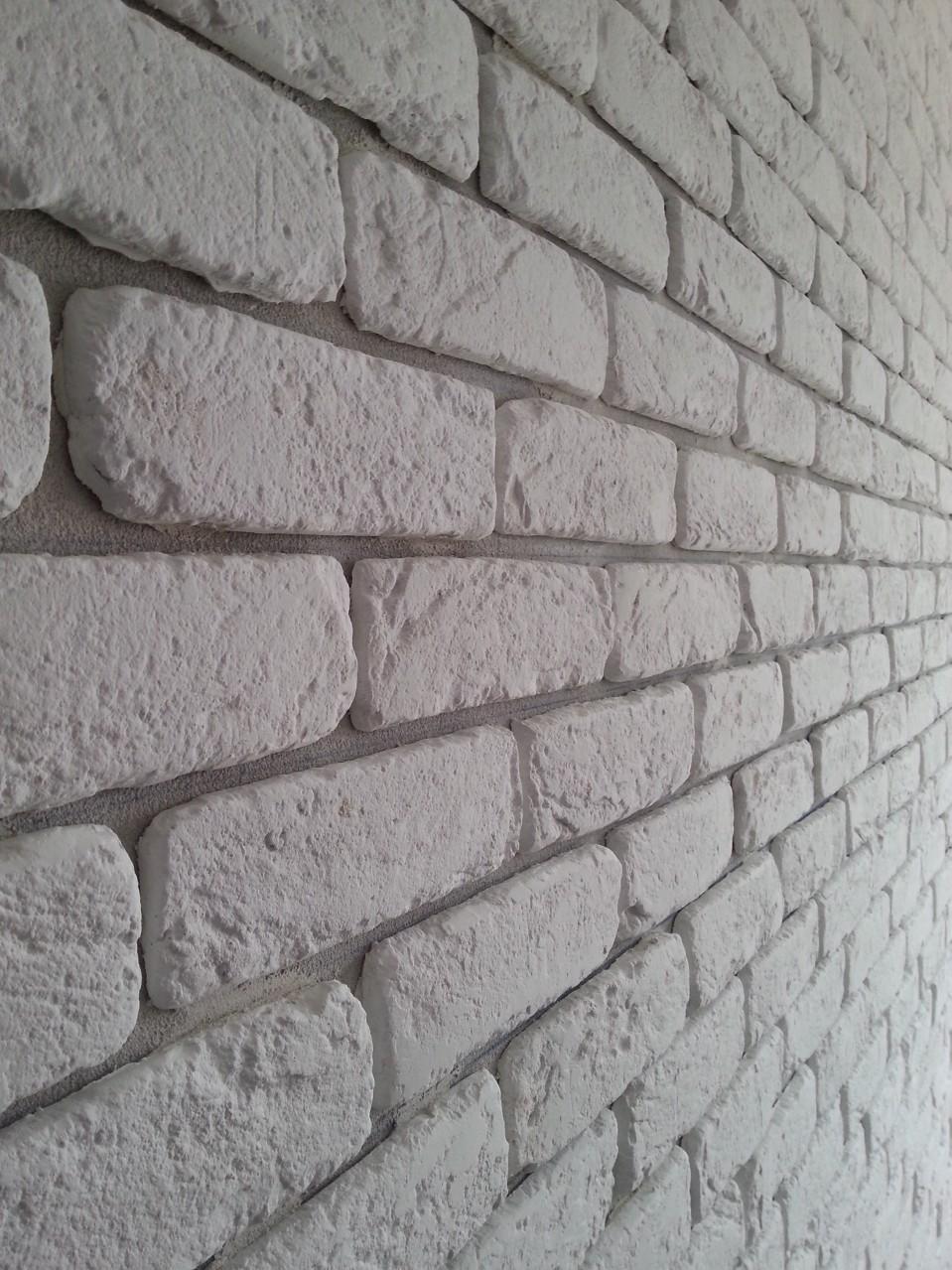rinnovare con la pietra – la bellezza della pietra ricostruita a ...