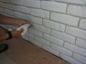 parete mattone bianco inf (1)