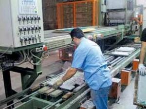 Fabbrica Pietra ricostruita Primiceri finta pietra produzione italiana 100%