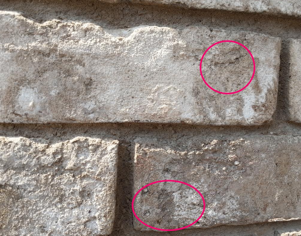 Pannelli decorativi finta pietra - Lds pannelli decorativi ...