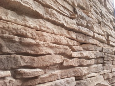 Pietra ricostruita Roma, Petra rivestimento facile da montare, Petra Primiceri, Rinnovareconlapietra, Rivestimento pietra ricostruita roma