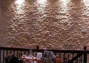 Petra Primiceri pietra ricostruita pareti finta pietra