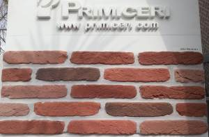 pareti multicromatiche, pareti ritmate, mattoncini colorati, camere per bambini, rivestimento camini, rivestimenti per cartongesso, rivestimento pareti soggiorno
