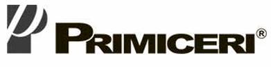 Logo Primiceri