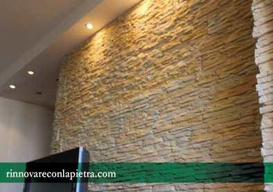 Bagno In Pietra Ricostruita : Il bagno u2013 rinnovare con la pietra