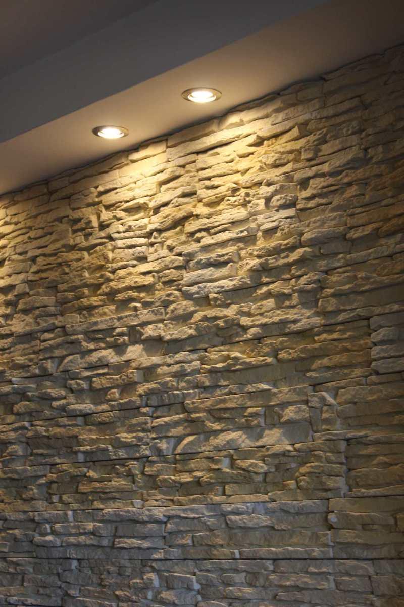 Rinnovare con la pietra la bellezza della pietra for La pietra tradizionale casa santorini