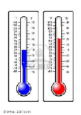 Condensa: sbalzo temperature