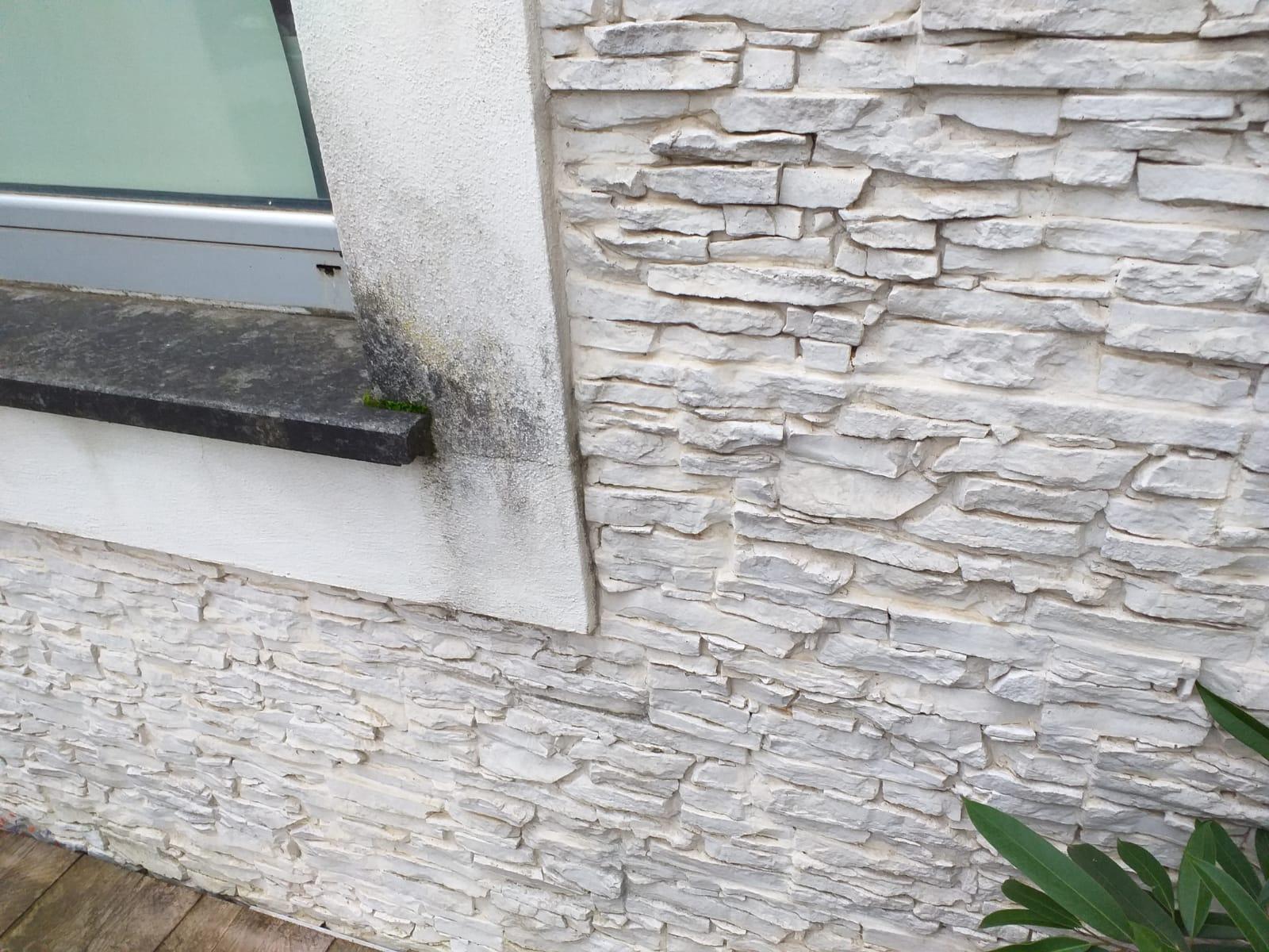 Pietre Bianca Per Interni come comportarsi in caso di umidità – rinnovare con la pietra