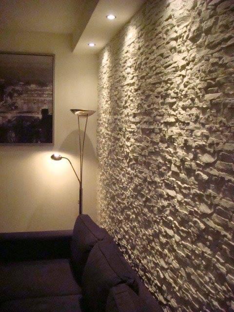 Torniamo un momento sul concetto di illuminazione – rinnovare con la ...