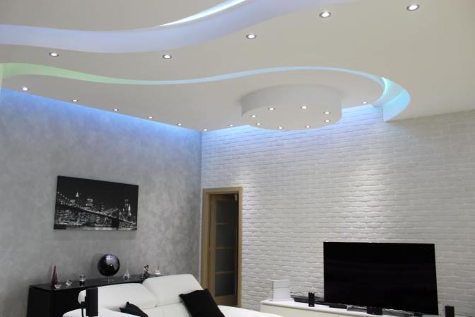 Soggiorno in mattone bianco primiceri, rivestimento a mattone, finto mattone per soggiorno, rivestimento mattoncini salone, soggiorno come decorare, voglio rinnovare il soggiorno, rinnovare casa, ristrutturazioni, idee per arredare, roma