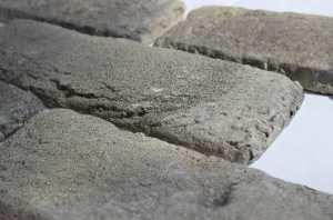 mattoni grigi, mattoni colorati, mattoni per esterno, mattoni senza gesso, pannelli mattone, mattoni veri, mattoni riprodotti, mattoni antichi, mattoni recuperati, mattoni da pitturare