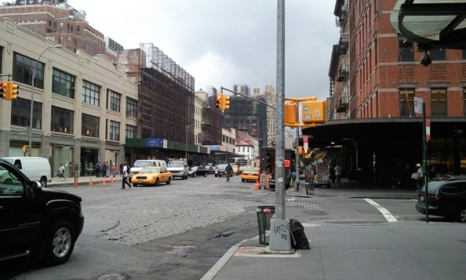meat packing distric2