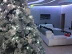 Il Natale è solo un pretesto…