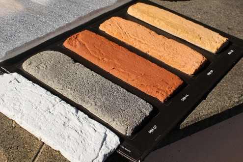 Mattoni effetto vintage, pareti in mattone, parete finto mattone, mattone antichizzato, muro in mattoni, soggiorno mattoni, living mattone