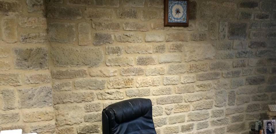 Le domande più frequenti (faq) – rinnovare con la pietra