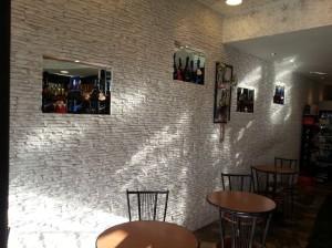 Bar Gatta Roma