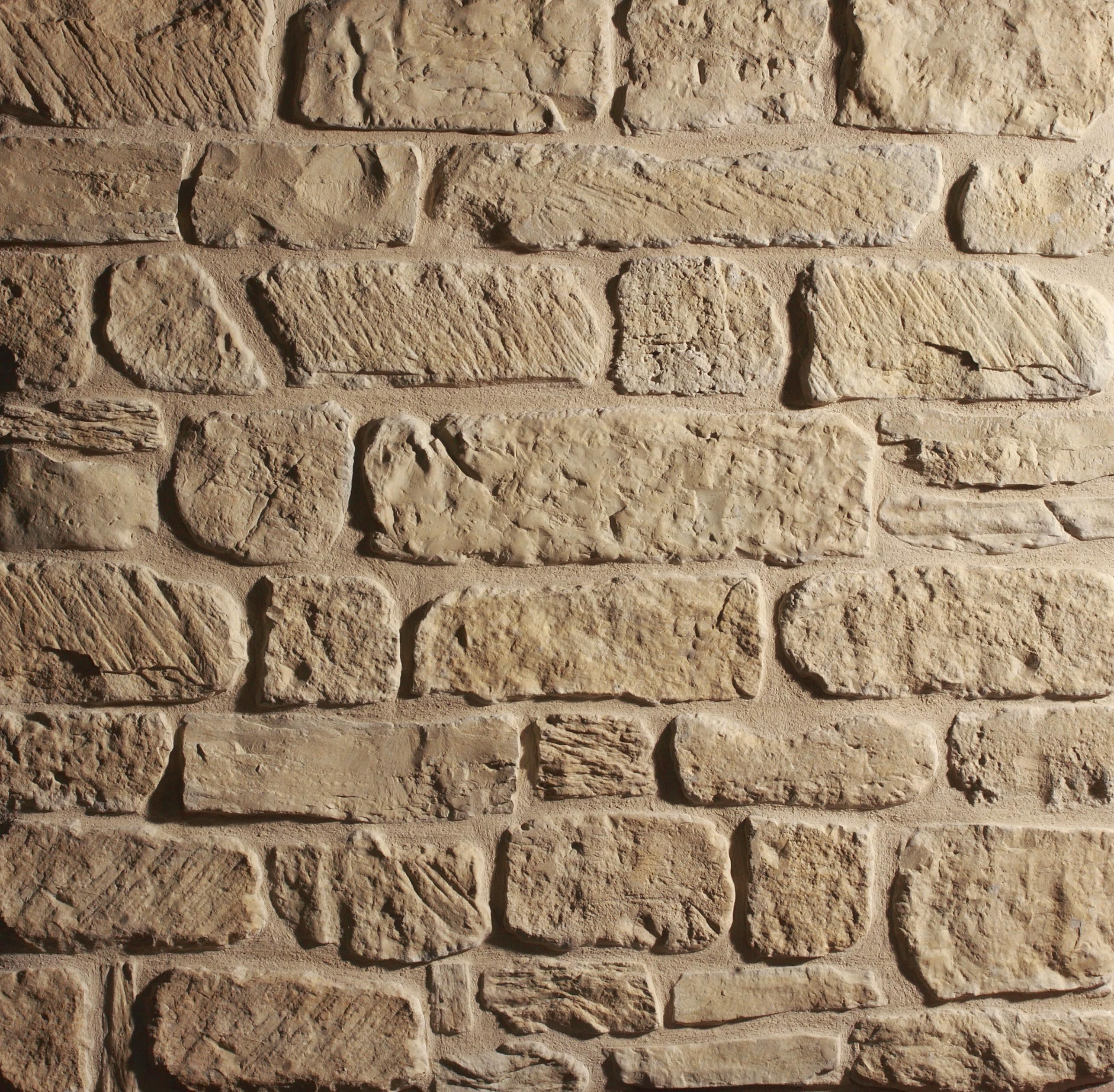 rivestimento esterno gres effetto marmo