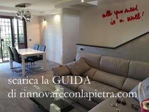 SCARICA LA GUIDA2