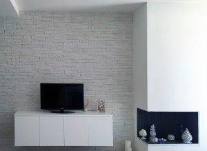 pietra ricostruita simile pietra naturale, rivestimenti per esterni, rivestimenti interni, interior design, pietra ricostruita,