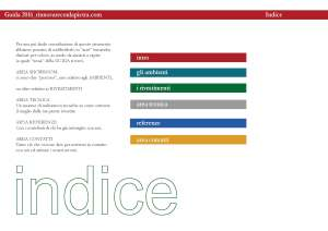indice-guida
