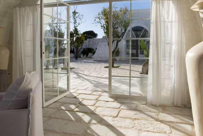 masseria muzza otranto, pavimento vecchio basolato, landscaping, architettura del paesaggio, primiceri roma, showroom primiceri lazio, pavimenti toscana, pavimenti esterni