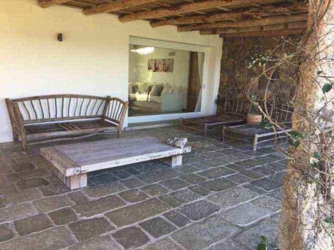 basolato Primiceri, pavimenti antichi, basole, basolati, antichi basolati, conci antichi, pavimenti antichi, pavimenti recuperati, pavimenti invecchiati