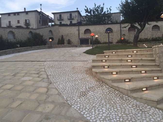 pavimenti esterno, pavimento per esterni, pavimenti per giardino, pavimento per esterni di pregio, pavimenti particolari, primiceri, pavimento antico toscana,