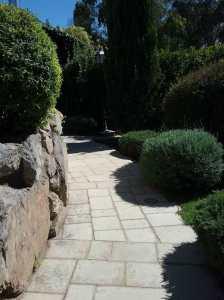 pavimenti antichizzati, pavimenti esterni, pavimenti per piscina, pavimenti antichi, pavimenti recuperarti