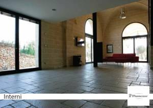 Foto lavori pavimenti interni particolari