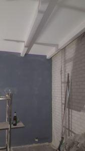Pareti in mattone, Pareti mattoni a vista, Mattoni a vista, Superfici a mattoncini, Shabby, Industrial, arredamento soggiorno, mattoncini, rivestimenti a mattone, rivestimenti a mattoncino, mattoni antichi, mattoncini antichizzati, listelli, finta pietra, finti mattoni, pannelli mattone, gree, arreda negozi roma, progettazione interni, roma, infernetto, casalpalocco, Barbara Benini, rinnovareconlapietra.com