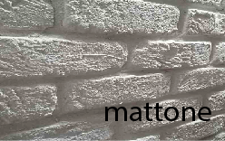 Costo mattoni per parete, Mattoni finti per decorazione, Mattoni riprodotti, Mattoni in pietra ricostruita, Preventivo mattoncini rivestimento, Rivestimento mattoni a vista, Mattoni da esterni, Rivestimento esterno mattone