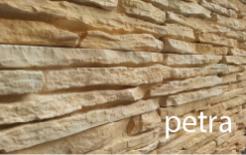 finta pietra contro umidita di risalita come rivestire un muro esterno umido facciate case rivestite in pietra pietre contro l'umidità pareti interne in pietra e umidità muri esterni problema umidità mobili incassati nel muro cucina tinte esterne sopra e sotto per casa 2 piani pareti in pietra per soggiorno rivestire parete con umidità finta pietra in polistirolo per umidita la pietra naturale assorbe umidità? pavimenti effetto chianca pietra ricostruita in gesso coprire parete umida mattoni di gesso finta pietra pietre ricostruite a parete rivestimento gesso effetto pietra su pareti umide che intonaco fare su pietra x respirare che prato nelle pietre piastrelle traspiranti pietre muro decorative non fanno respirare la parete zoccolo antiumido esterno arredamento soggiorni connparti pietra parete scala con umidità cosa mettere muri rivestiti in pietra piastrelle pietra soggiorno casa rivestite in pietra fasciamento box doccia parete pietra so puo bicare si puo attaccare pitre. su intonavo sntiumido come isolare una parete dall'umidit con le pietre finta pietra i gesso su pareti con muffa pannelli pietra ricostruira si possono tassellare? umido sulle pareti soluzione con rivestimento interno le zoccolature portano umidità? rivestimento per pareti esterne soluzioni x interni con volte di mattoni a vista parete in finta pietra salotto