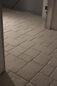 pavimenti particolari per interni