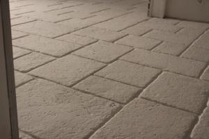 pavimenti particolari per interno